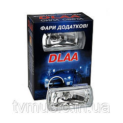 Противотуманные фары DLAA 555 W