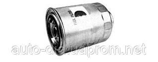 Фильтр топливный Toyota 23390-64480