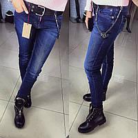 Стильные женские джинсы Dsquared