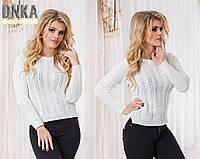 Молодежный свитер, про-во Турция