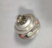 Турбіна (картридж) Smart 0.7 бензин 99->06 Реставрація гарантія 1 рік
