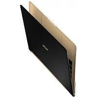 Acer Swift 7 SF713-51-M2LH (NX.GK6EU.002)