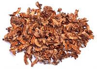 Перегородки Грецких орехов 100 грамм