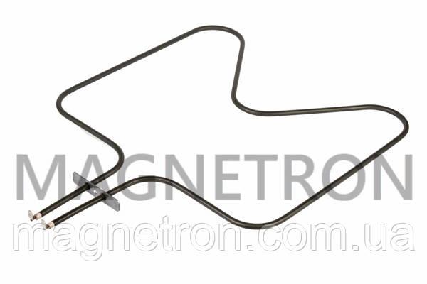 Тэн нижний для духовки Electrolux 3871428011, фото 2