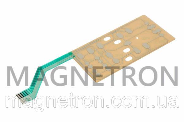 Панель управления для микроволновой печи Delonghi 5219100900