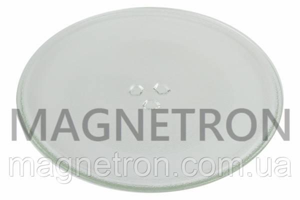 Тарелка для СВЧ печи D-305 mm, фото 2