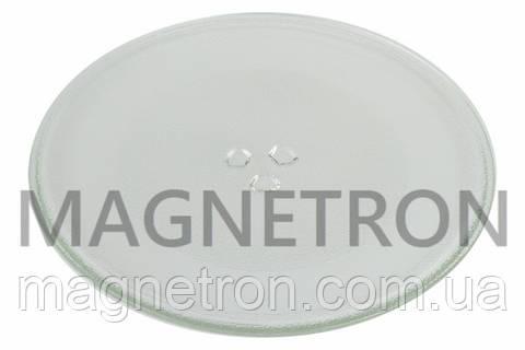 Тарелка для СВЧ печи D-305 mm