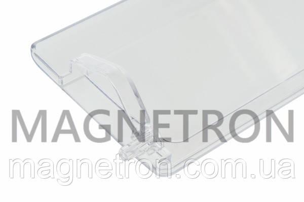 Крышка откидная для фреш зоны холодильника Samsung DA63-01131A, фото 2