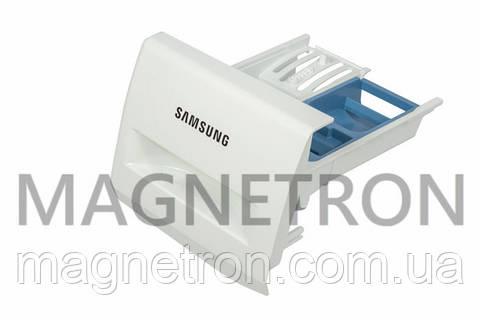 Порошкоприемник (дозатор) для стиральных машин Samsung DC97-17672A