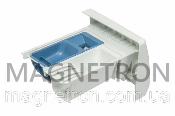 Порошкоприемник (дозатор) для стиральных машин Samsung DC97-17672A, фото 2