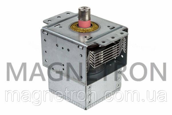 Магнетрон для СВЧ-печи LG 2M214-21TAG (Китай), фото 2