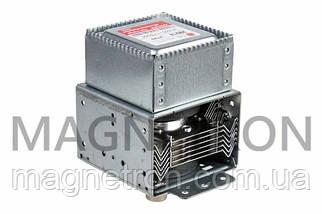 Магнетрон для СВЧ-печи LG 2M214-21TAG (Китай), фото 3