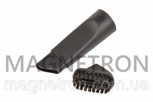 Насадка с ворсом для пылесосов Samsung SC4000 DJ99-00053C, фото 2