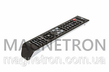 Пульт ДУ для домашнего кинотеатра Samsung AH59-01778Y