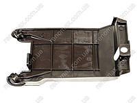 Крышка блока управления AIR BAG б/у Renault Megane 3 285A70003R
