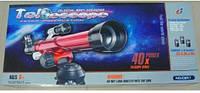 Детский телескоп C2117 (C2217)