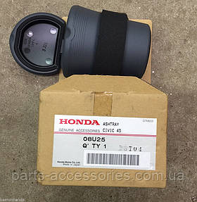 Honda HRV HR-V 2016-17 пепельница Новая Оригинал