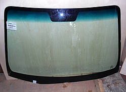 Лобовое стекло для KIA (Киа) Cerato (04-09)
