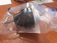 Подушка двигателя Samand 1.8 правая, фото 1