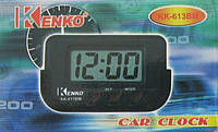 Автомобильные часы KADIO kd-613BM