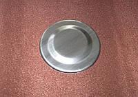 Крышка на горелку  (большая) для газовой плиты