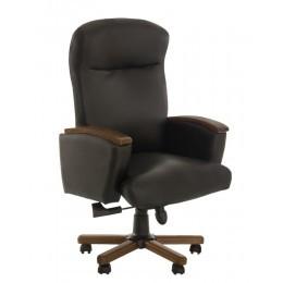 Кресла для руководителей