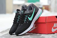 Кроссовки Nike Air Max Thea 41