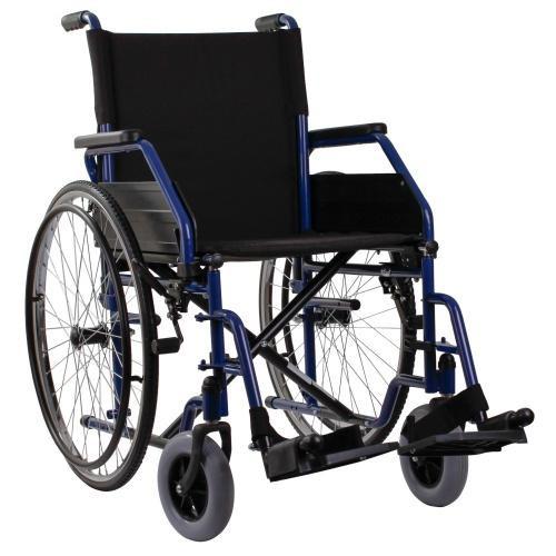 Інвалідна коляска OSD USTC-45
