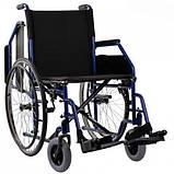 Інвалідна коляска OSD USTC-45, фото 2