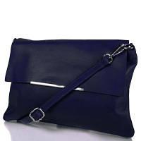 Женская кожаная сумка-клатч ETERNO (ЭТЕРНО) ETK0227-6