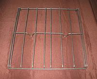 Решётка на газовые 4-конфорочные плиты Дружковка, Норд, Электа (без покрытия)