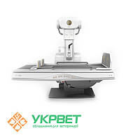 Цифровой рентген аппарат DRF-2