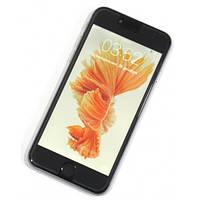 Надёжный и качественный мобильный телефон iPhone 6s (2 гб ОЗУ,камера 8 Мп). Доступная цена. Код: КГ237