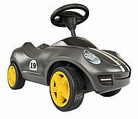 Машинка каталка Porsche Big 56346