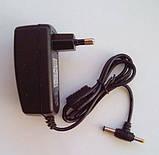 Зарядное (адаптер) 5V, 2A (два штекера), фото 2