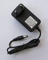 Зарядное (адаптер) для планшета 12V, 2A (5*2.5mm)
