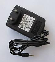 Зарядное (адаптер) для планшета 5V, 2A (2.5*0.7mm)