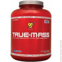 Гейнер BSN True Mass 2,61 кг-chocolate