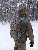 Рюкзак М18