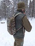 Рюкзак М18, фото 2