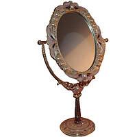 Настольное косметическое зеркало 375-9