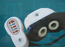 Массажер для глаз Eye exercise device ZK-518
