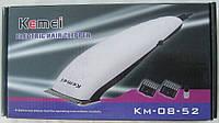 Машинка для стрижки Kemei KM-0852,18Вт