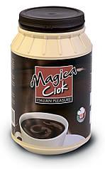 Горячий шоколад  Magica Ciok 1,5кг Банка