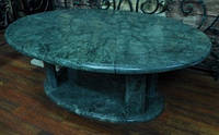 Журальный столик СЛЛМ - 46