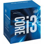 Intel Core I3-6300 4M/3.8G S1151 box (BX80662I36300)