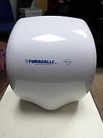 Сушка для рук Fumagalli, сушилка для рук, фото 1