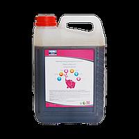 PRIMA Supra light  Моющее средство для удаления жира,пригара, копоти, концентрат (1:8), 5-20л
