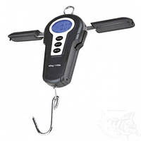Весы Carp Zoom Foldable Handle Digital Scales до 50 кг