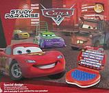 Обучающий ноутбук Study Paradise, фото 3